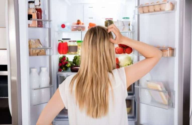 20+ Foods You Should Never Store in the Refrigerator